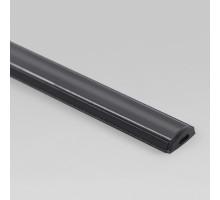 Профиль для светодиодной ленты LL-2-ALP012 LL-2-ALP012