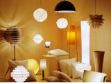 Интерьерные светильники
